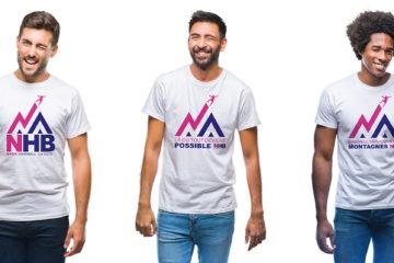 PlancheT-shirtV1