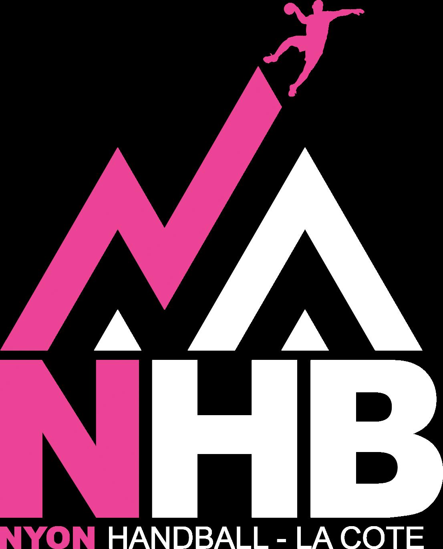 Nyon Handball - La Côte