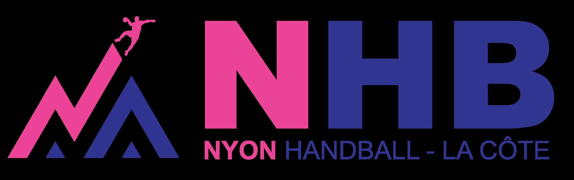 Nyon Handball La Côte