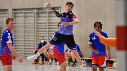 handball_nyon_handball_la_cote_sg_vaud_la_cote_nyon_29_5_2021_3360