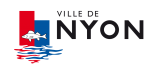 logo_nyon