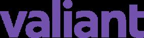 logo_valiant_128px